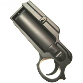 Adaptor Spray pentru Revolverul Airsoft Umarex T4E HDR50 CAL.50 - VU.2.4757.2