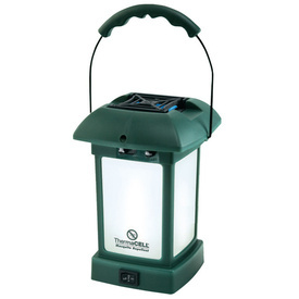 Aparat antiinsecte pentru outdoor ThermCELL