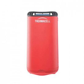 Aparat antitantari ThermaCell Patio Shield Red - MR-PSR