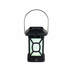 Aparat Lampa antitantari ThermaCell Patio Lantern MR 9W- 100-004
