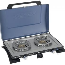Aragaz Campingaz 400 S - 20000032226