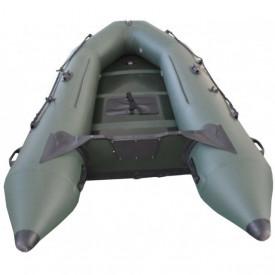 Barca pneumatica Allroundmarin Kiwi 300 + podina - AM.976017 4