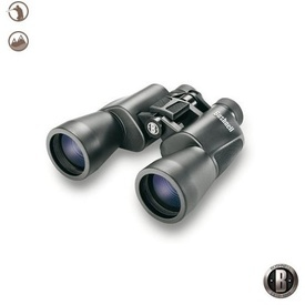 Binoclu Bushnell Powerview 20x50