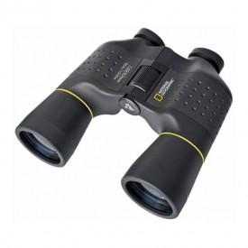Binoclu National Geographic 10x50 - 9056000