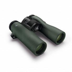 Binoclu Swarovski NL Pure 8x32, verde - NL-1F4LB0-0