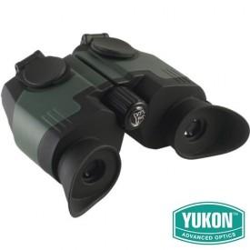 Binoclu Yukon Sideview 8x21 - 22141 2
