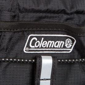 Borseta Coleman Cool Hip - 209051