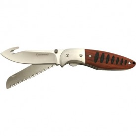 Briceag Browning Hunt n Gut lama 18.9cm - A8.BO.3220053