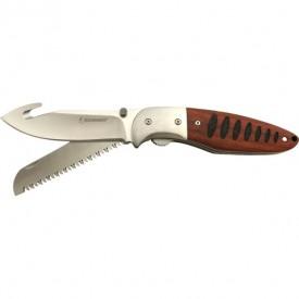 Briceag Browning Hunt n Gut lama 18.9cm - A8.BO.3220053