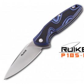Briceag Ruike P105-Q, lama 9.16cm