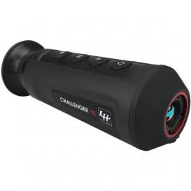 Camera termoviziune Liemke Challenger 15 - 2-4X - VBL.80409012 2