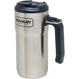 Cana cafea termoizolanta 0.47l Stanley