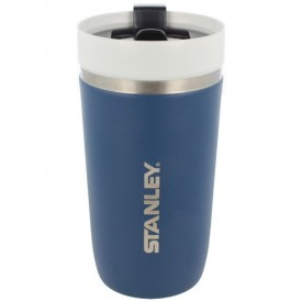 Cana Cafea Termoizolanta Stanley GO Ceramivac 0.473 L - 10-03110-007
