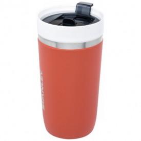 Cana Cafea Termoizolanta Stanley GO Ceramivac 0.473 L - 10-03110-011