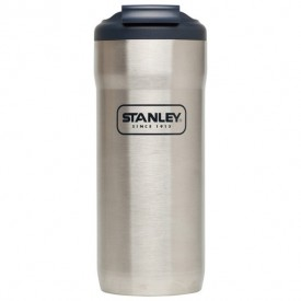 Cana Stanley termoizolanta 0.47L - 10-02115-002