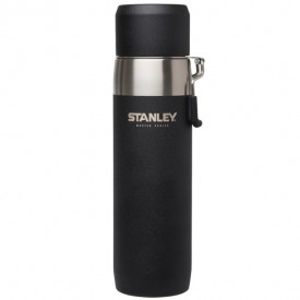 Cana termoizolanta pentru apa 0.65L Stanley Classic - 10-03105-002