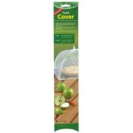 Capac pentru protectie alimente Coghlans - C8623