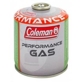 Cartus cu valva Coleman C500 Perform - 3000004541