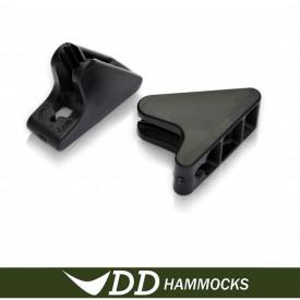 Clipsuri pentru tensionare ridgeline DD Hammocks - 0707273931887