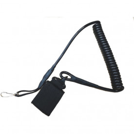 Cordon siguranta pentru pistol - VJ.30753A