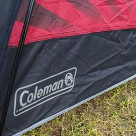 Cort Coleman Festival Blackout 3 - 2000032321 plasa