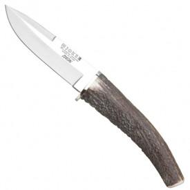Cutit outdoor Joker Luchadera lama 10cm - CC69