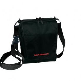 Geanta de umar Mammut Tasch 2L
