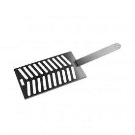 Gratar pe gaz cu arzator infrarosu Activa Steak Machine - 12900A spatula