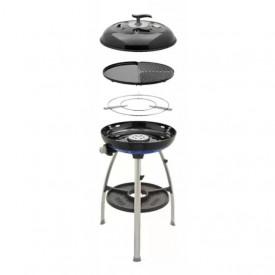 Gratar pe gaz si aragaz portabil Cadac Carri Chef - 50 8910-80-EU
