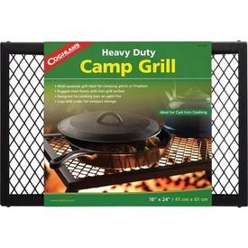 Gratar pentru camping Coghlans - C1130