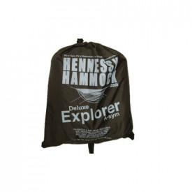 Hamac Hennessy Explorer Zip - M36
