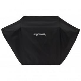 Husa Campingaz Classic XL pentru gratarele seria 4 159 x 65 x 118 cm - 2000037297