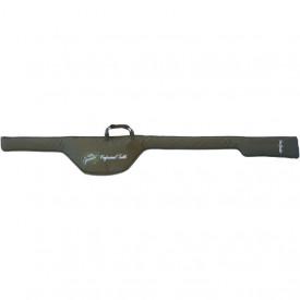 Husa Lineaeffe TS Carp pentru lanseta cu mulineta montata - L=195CM - A8.6535400