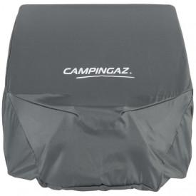 Husa pentru Plancha Master Campingaz - 2000030866
