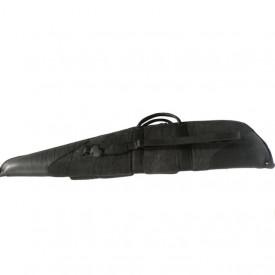 Husa piele maro Arrow pentru carabina - 130cm - VE.NPCB130ACC.1