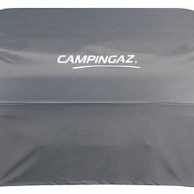 Husa Premium pentru Campingaz Attitude 2100 - 2000035417