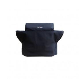 Husa premium pentru gratar Char-Broil 3B - 140004