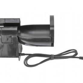 Incarcator Maglite - ARXX185U
