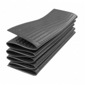 Izopren Sirex Thermo Folded 185x55x1