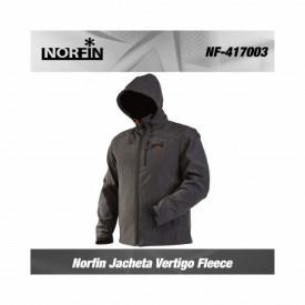 Jacheta Norfin Vertigo Fleece