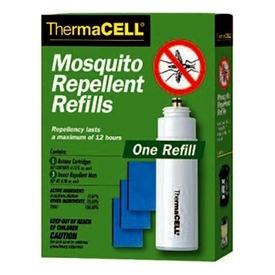 Kit Refill R-1
