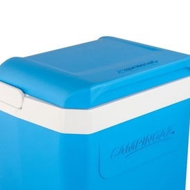 Lada frigorifica Campingaz Icetime Plus 26l - 2000024962 capac