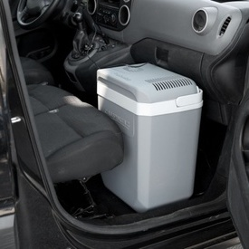 Lada frigorifica electrica Campingaz Powerbox Plus 28l - 2000024956 in masina