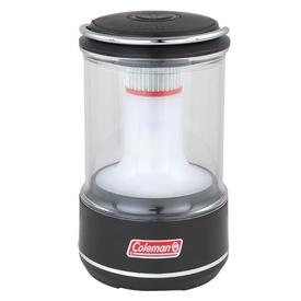 Lanterna Coleman BatteryGuard Mini 200L