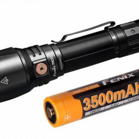 Lanterna Fenix TK26R R acumulatoreincarcabila 1500 Lumeni 350 Metri