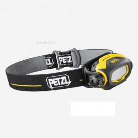 Lanterna frontala Petzl Pixa 3 - 50 lumeni