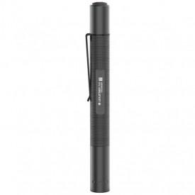 Lanterna Led Lenser P4x 18LM/2XAAA
