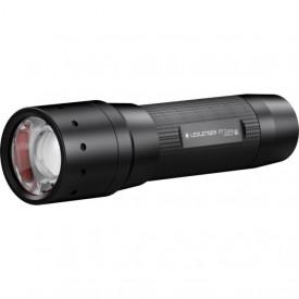 Lanterna LedLenser P7 Core 450 lumeni  2