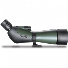Luneta terestra Hawke Nature Trek 20-60×80 - VD.Y55201