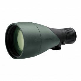 Luneta terestra Swarovski 115 fara ocular - TM-1D4A20-0
